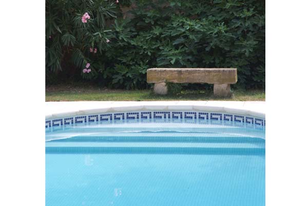 mas-piscine-3